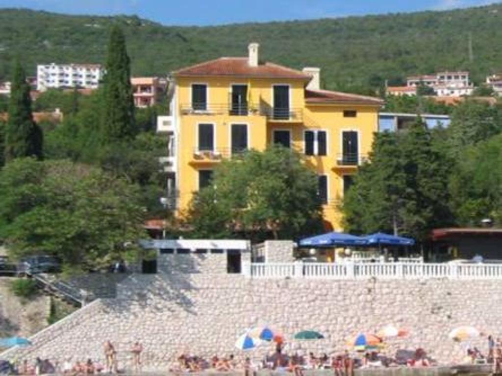hotell riviera