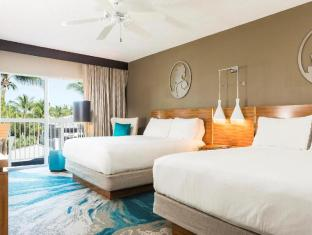 DoubleTree by Hilton Key West Grand Key Resort