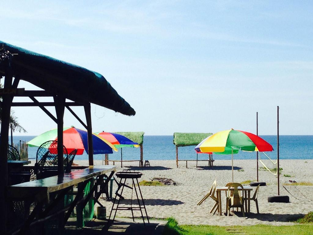 Book D Resort In Subic Zambales Philippines 2019 Promos
