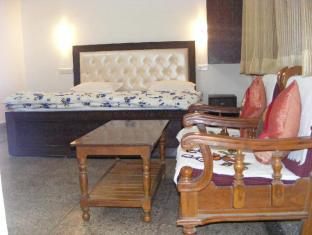Hotel Vacation Jaipur