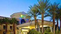 Holiday Inn Express Hotel & Suites Cathedral City - Palm Springs