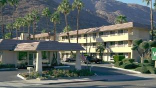 10 Best Palm Springs (CA) Hotels: HD Photos + Reviews of