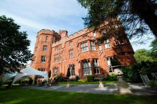 Ruthin Castle Hotel and Spa