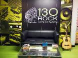 130 Rock Apartments