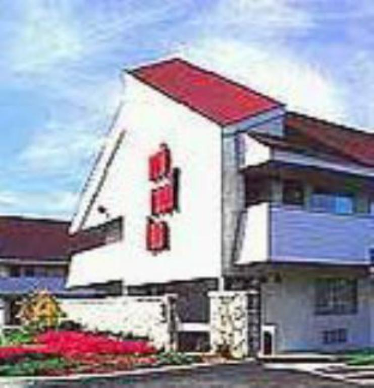 Red Roof Inn Hotel