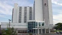 Doubletree By Hilton Virginia Beach Hotel
