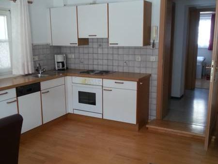 Classic Appartement met 3 Slaapkamers (Classic Three-Bedroom Apartment)