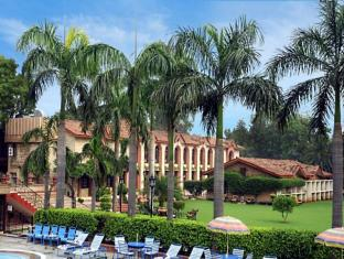 Ashok Country Resort
