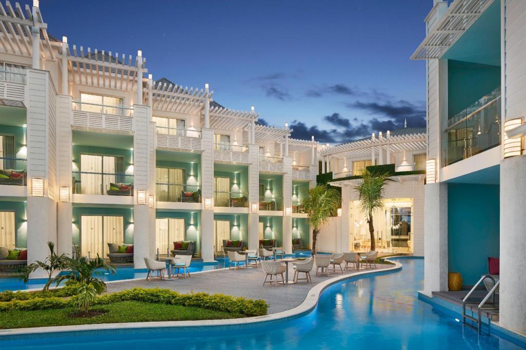 5a726eec5787 Azul Beach Resort Negril by Karisma