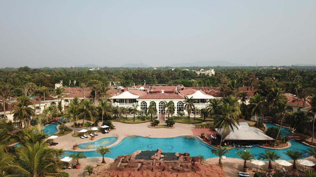 Goa 5 star hotel with casino casino premieres nations