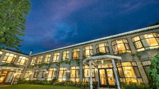 The Elgin Silver Oaks Kalimpong (Pet-friendly)