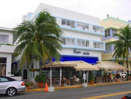 Ocean Front 1 Queen Room non-refundable (Resort Fee exclusive)