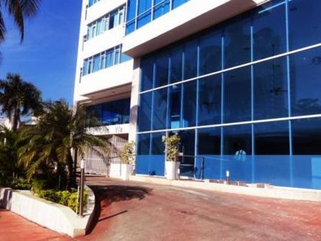 Hotel La Gran Via In Cartagena Room Deals Photos Reviews
