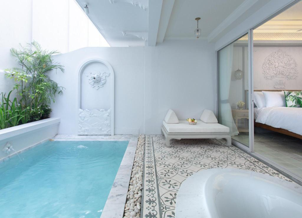 The Inside House, Chiang Mai | 2021 Updated Prices, Deals