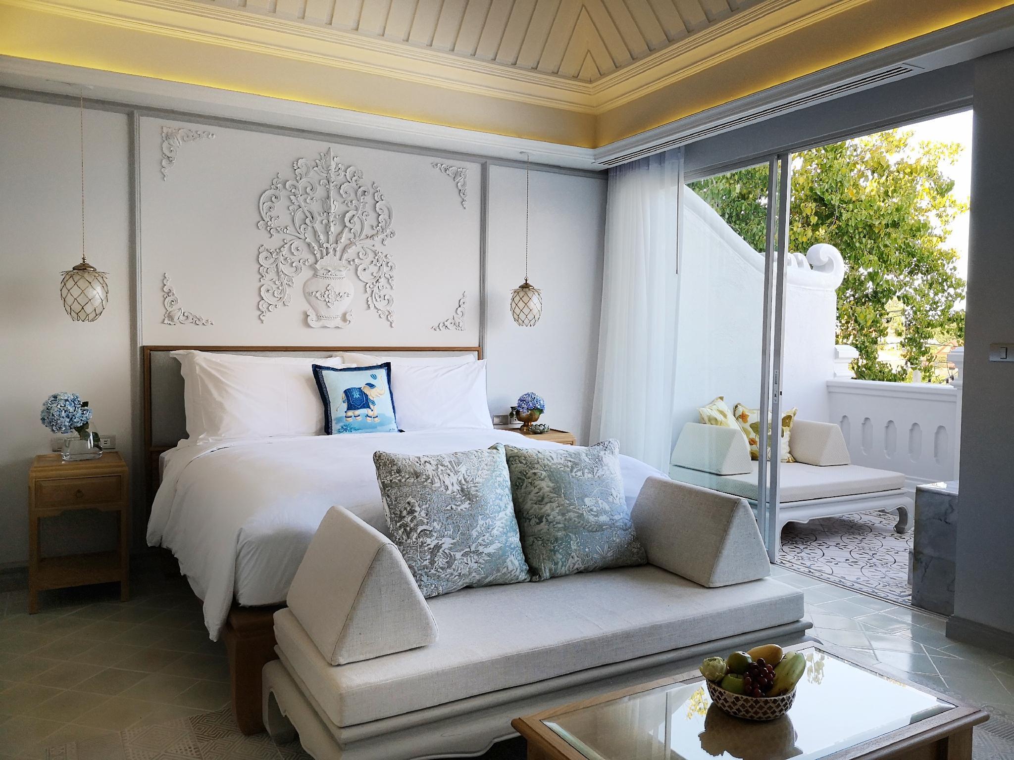 The Inside House Hotel Chiang Mai Deals Photos Reviews