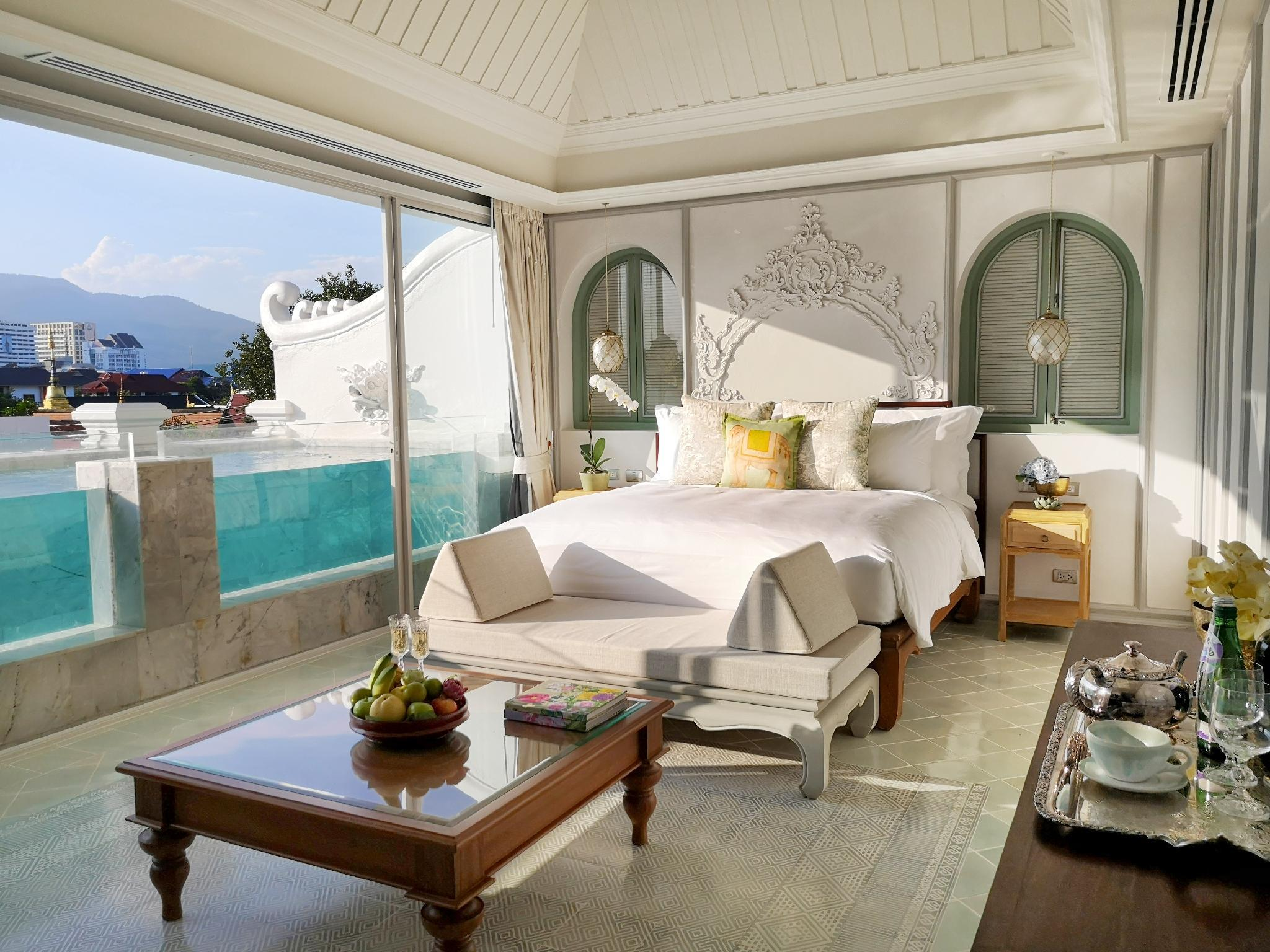 book the inside house in chiang mai thailand 2018 promos