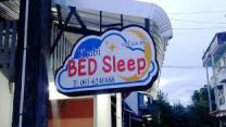 Krabi Bed Sleep Hotel