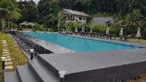 Club Punta Fuego Resort Nasugbu Deals Photos Reviews
