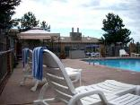 Hotel Aspen Flagstaff/ Grand Canyon InnSuites
