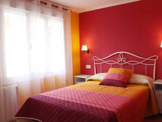 Apartament cu 3 dormitoare (6 adulţi) (Three-Bedroom Apartment (6 Adults))
