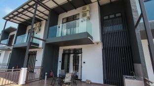 U-ME Suites - 9 BRoom Private Villa01