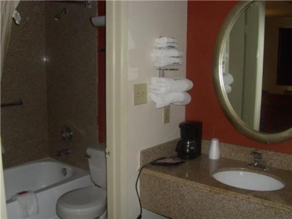 See all 10 photos Red Roof Inn San Antonio - Lackland