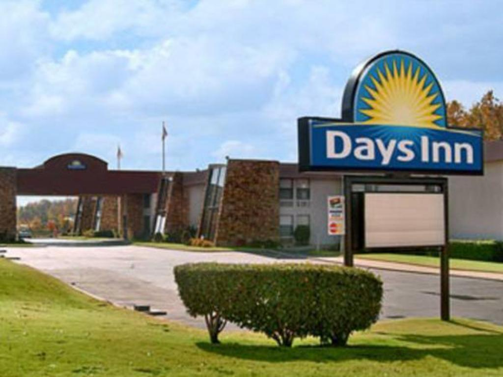 Days Inn Southern Hills/Oru
