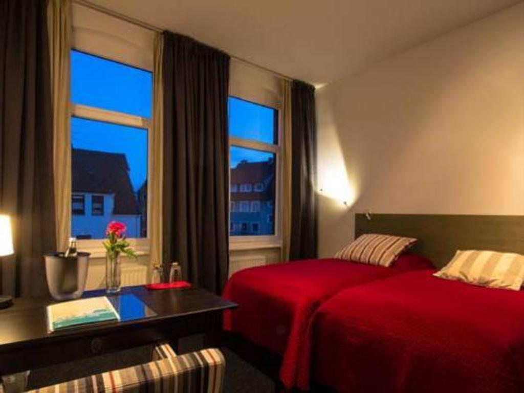 1891 hildesheim boutique hotel in germany room deals photos reviews. Black Bedroom Furniture Sets. Home Design Ideas