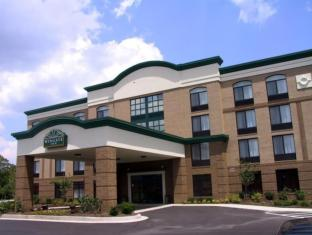 Holiday Inn Franklin - Cool Springs