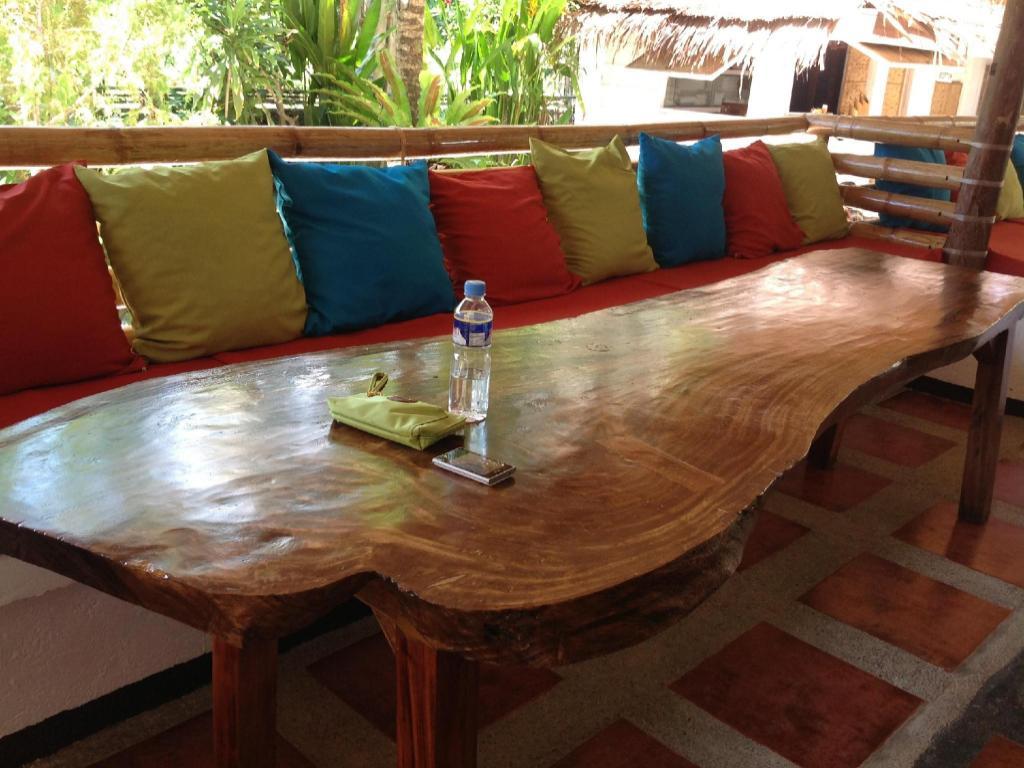 Hardwood Furniture Philippines Lavish Home Design