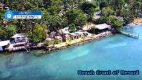 Kohchang7 Guest House