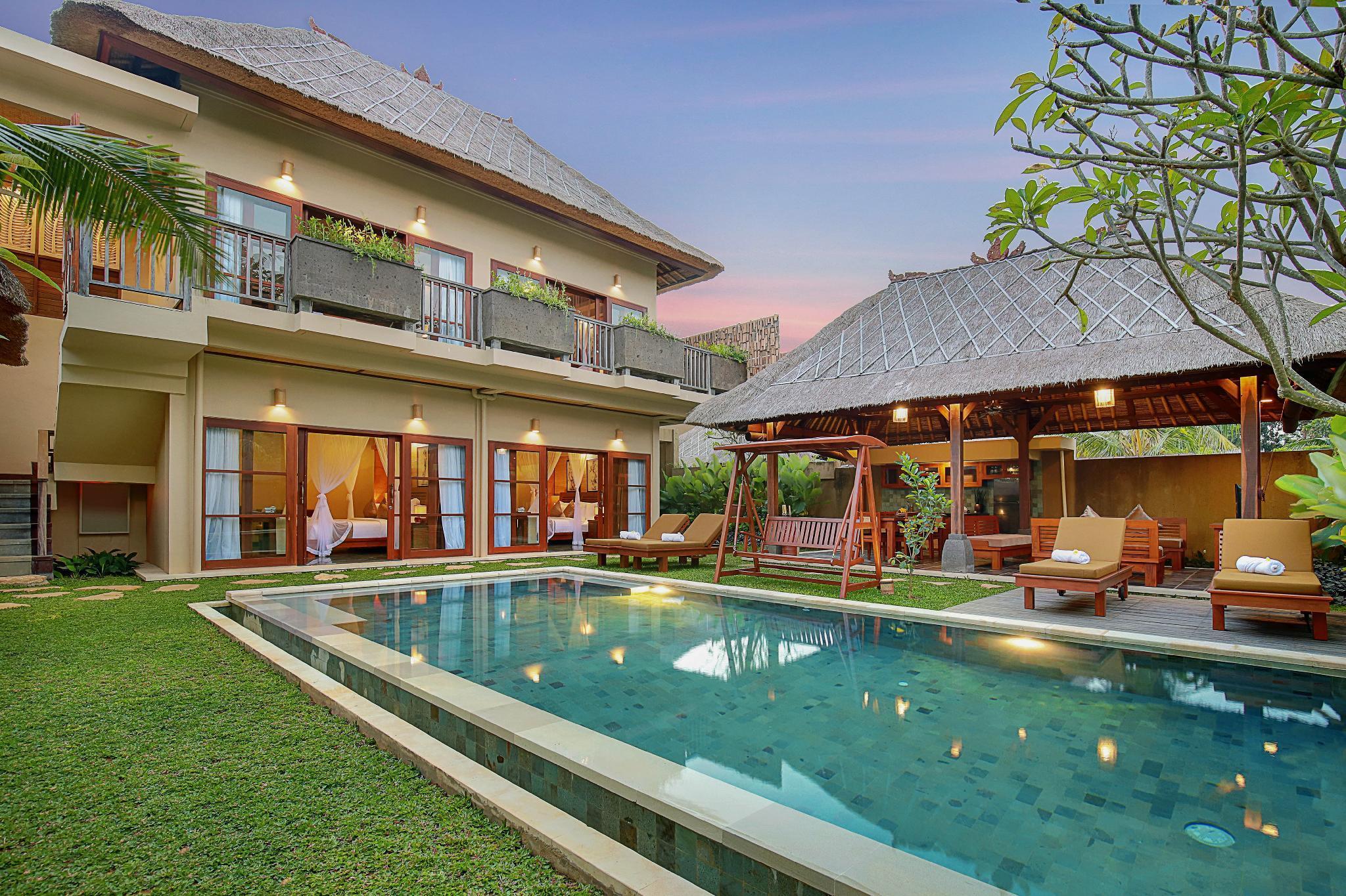 ubud nyuh bali resort spa in indonesia room deals photos reviews rh agoda com ubud nyuh bali resort Best Hotels in Ubud Bali