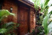 Ndalem Maharani Guest House - Java Style Deluxe