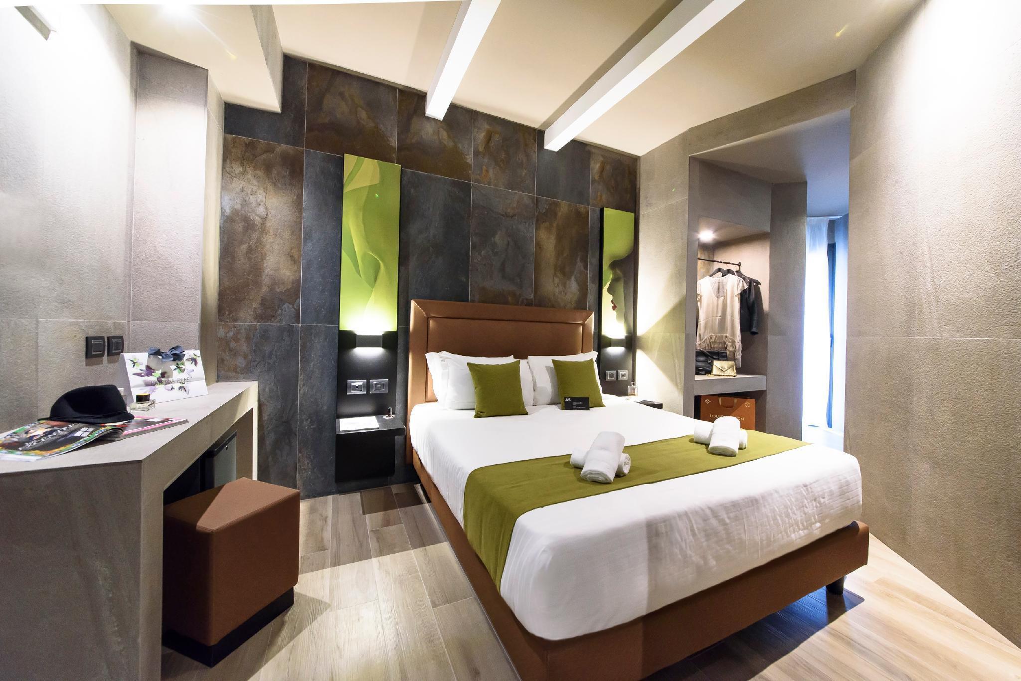 Celebrities revive boycott of brunei's dorchester hotels quartz