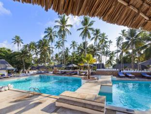 Diamonds Mapenzi Beach – Zanzibar – All Inclusive Resort