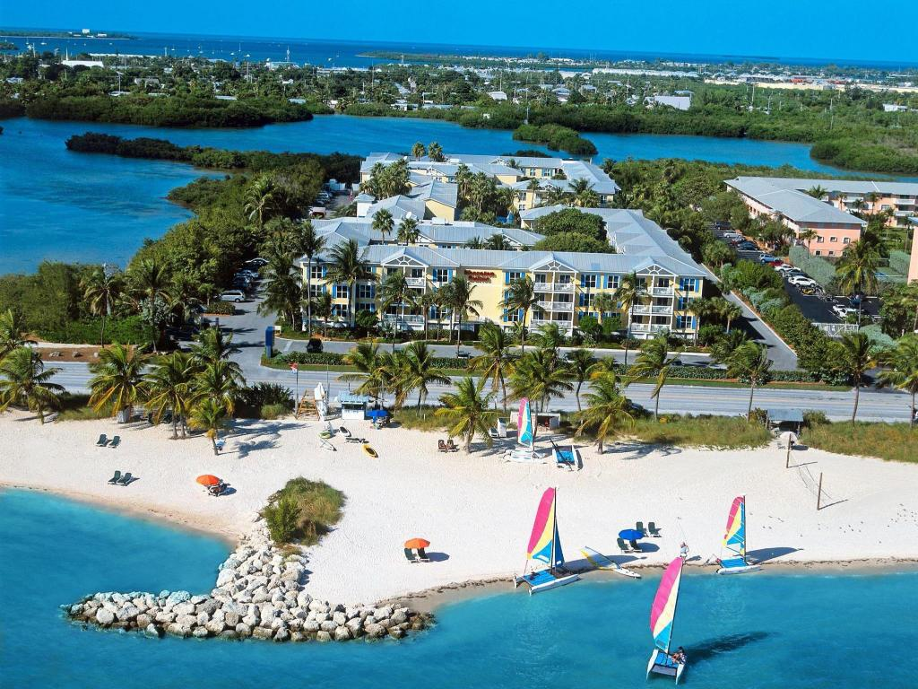 Sheraton Suites Key West Hotel Key West Fl Deals Photos