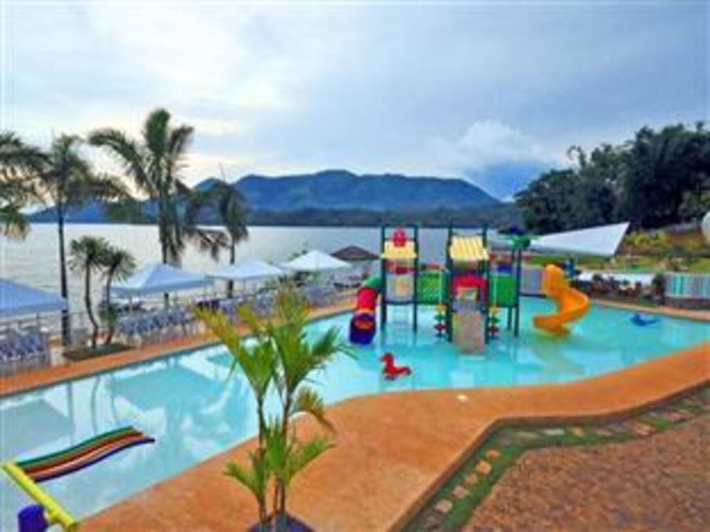 Alindahaw Lakeview Resort In Lakewood Room Deals Photos Reviews