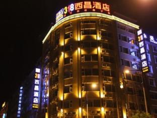 Express 318 Motel Xichang