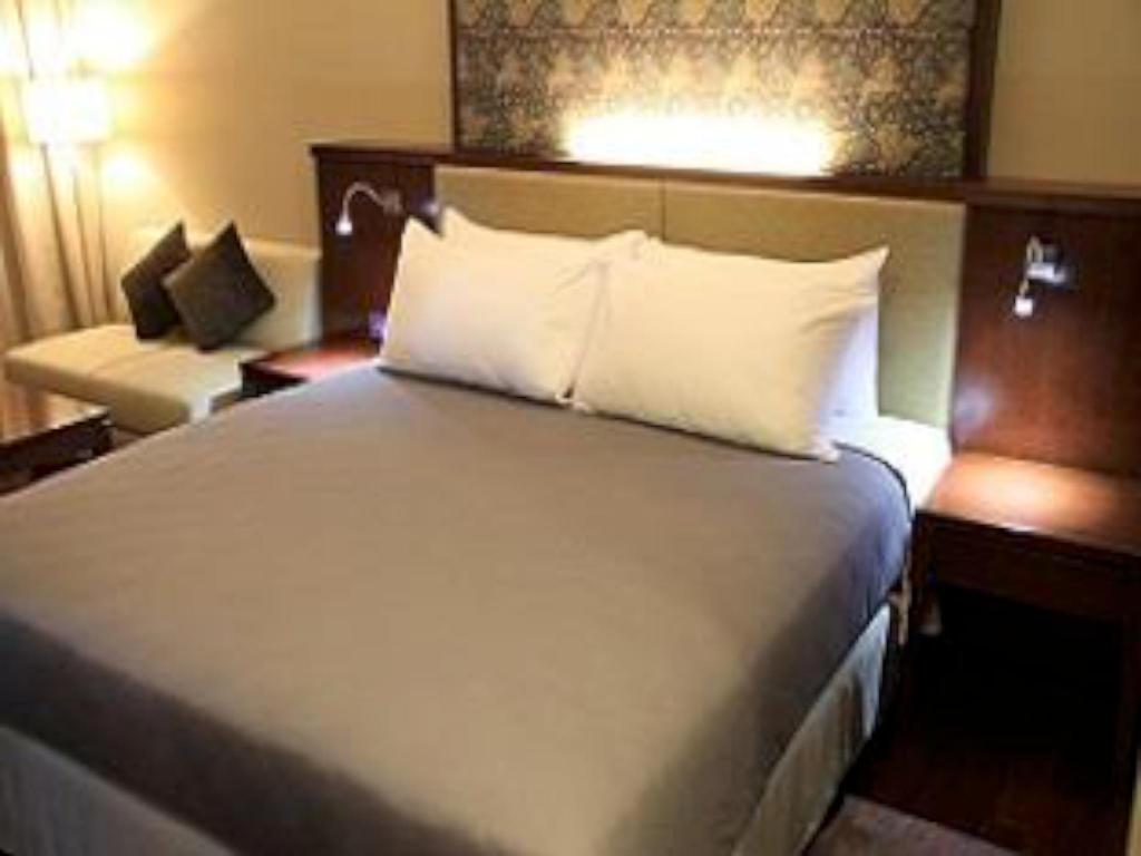 House Sangkuriang Dago Bandung Offres Speciales Pour Cet Hotel