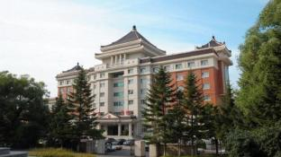 Changchun Xin Min Hostel