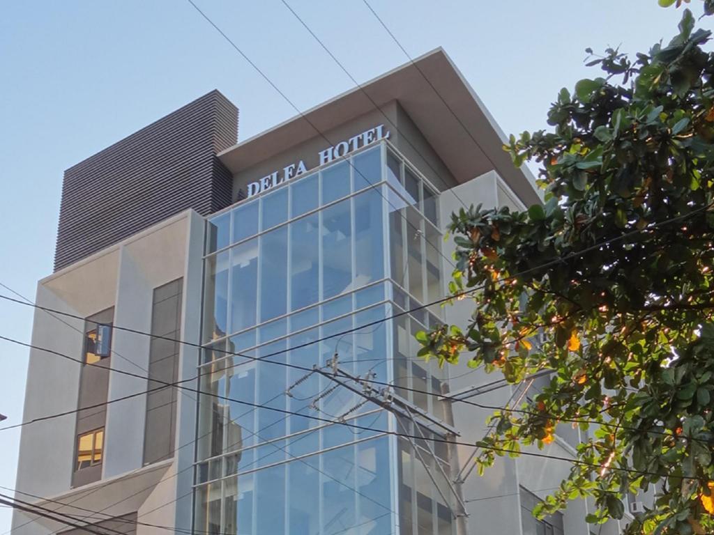 Sites de rencontres Cebu City