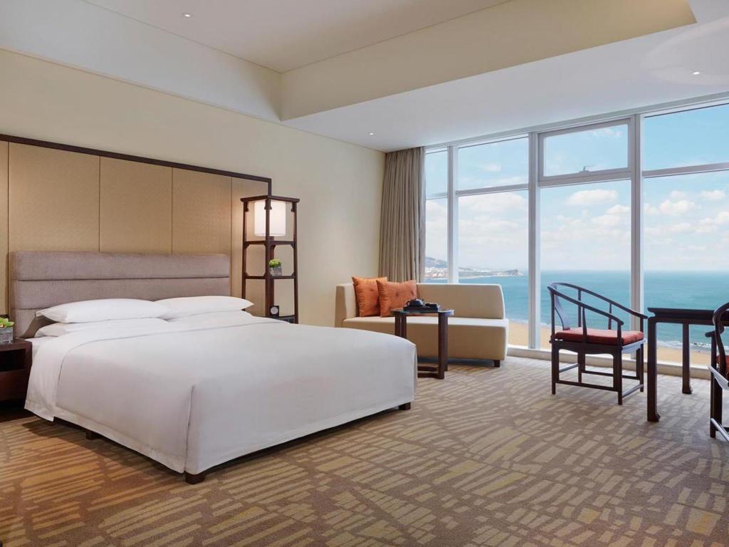 青島魯商凱悅酒店的圖片搜尋結果