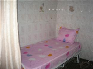 Chambre Double (Double Room)