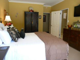 Richlyn Homestay Luxury Bed & Breakfast