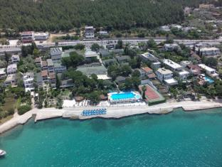 Greenport Bodrum Hotel