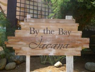 By the Bay, Jacana Bed and Breakfast