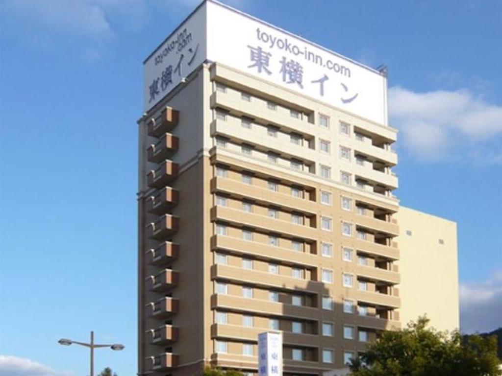 Tokyo Inn Hotel