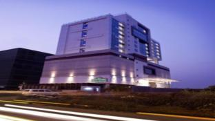 Country Inn & Suites by Radisson Navi Mumbai