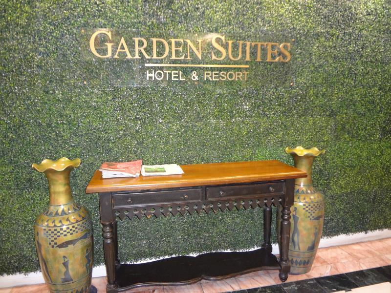 Attirant Garden Suite Hotel In Los Angeles (CA)   Room Deals, Photos ...