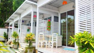 Lom Talay Resort at Koh Larn
